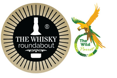 the whisky roundabout - online shop