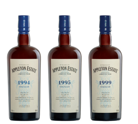 appleton hearts collection